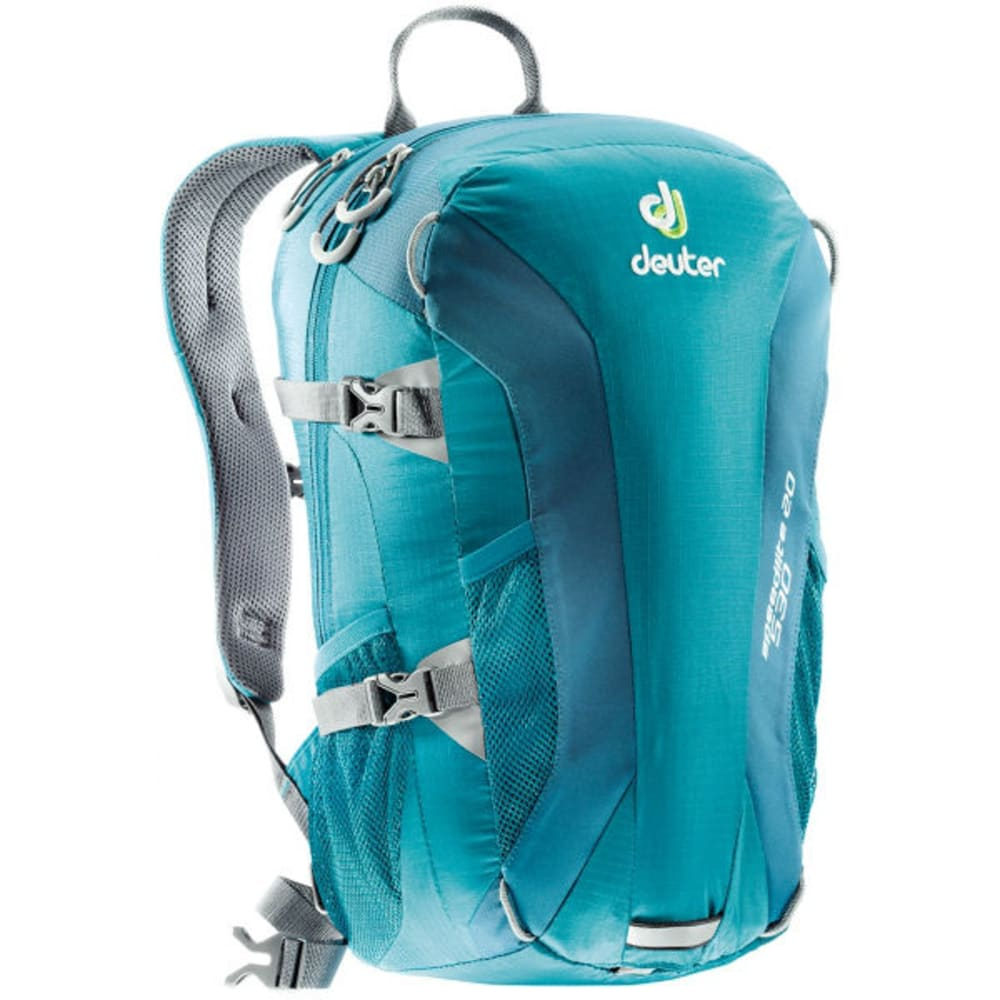 DEUTER Speed Lite 20 Daypack - PETROL/ARCTIC