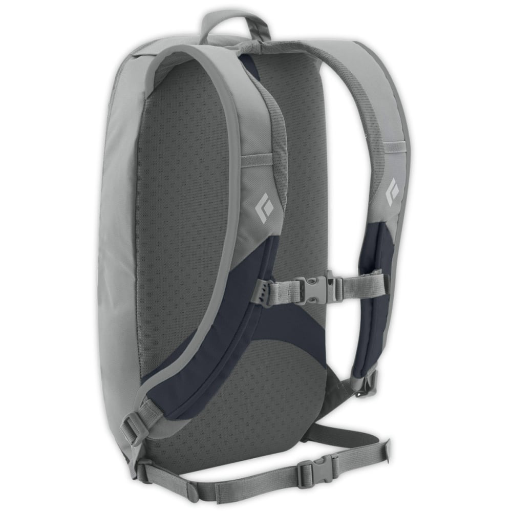 BLACK DIAMOND Bbee Daypack - COAL