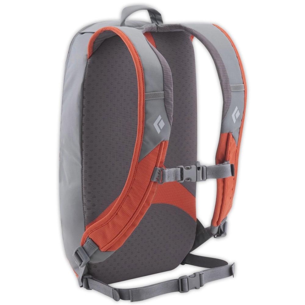 BLACK DIAMOND Bbee Daypack - RED CLAY