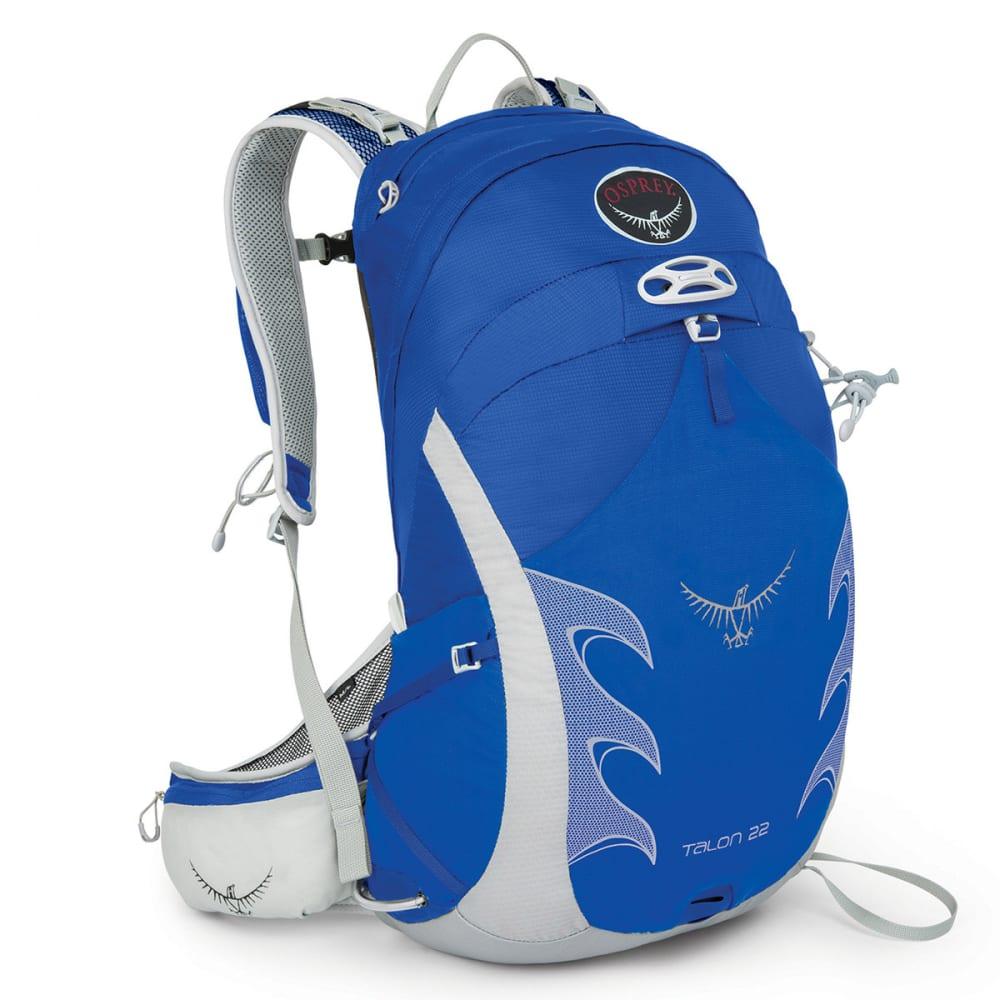 OSPREY Talon 22 Daypack - BLUE