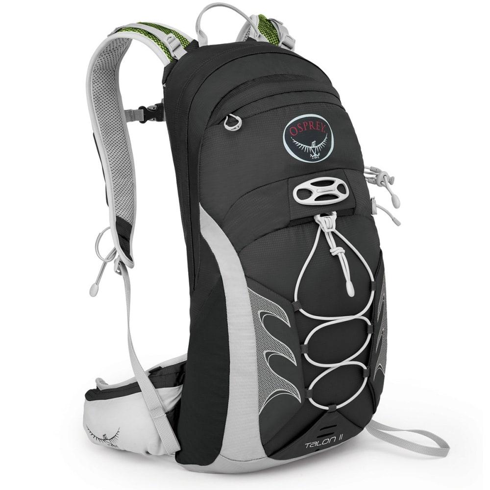 OSPREY Talon 11 Daypack - ONYX