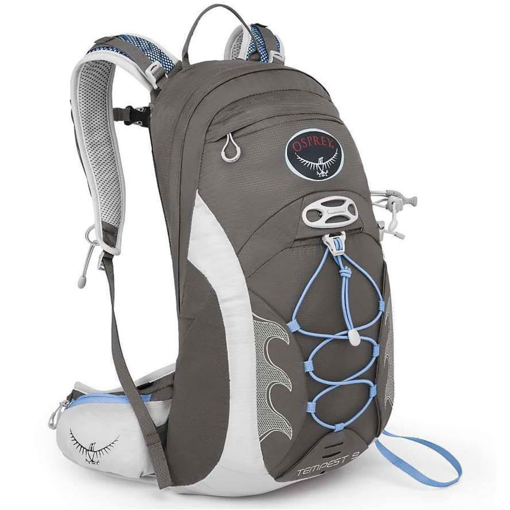 OSPREY Tempest 9 Backpack - GREY