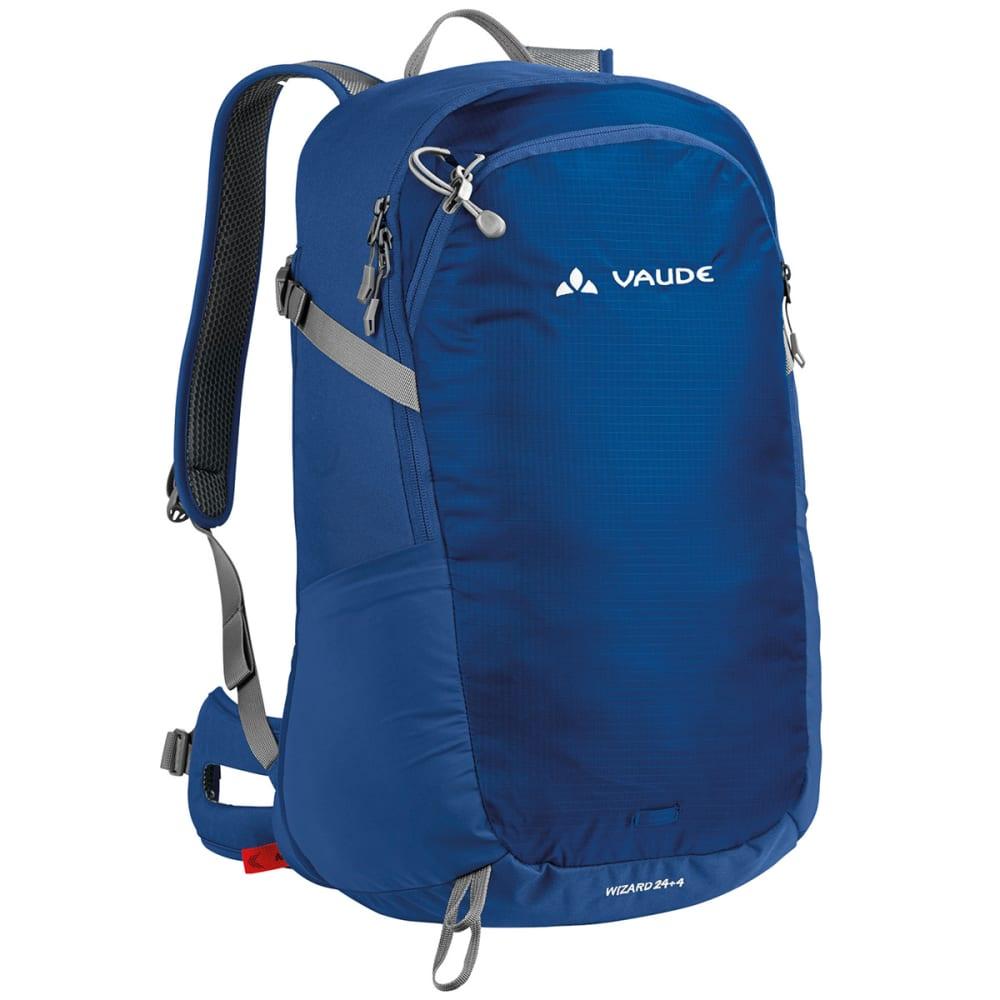 VAUDE Wizard 24+4 Daypack - HYDRO BLUE