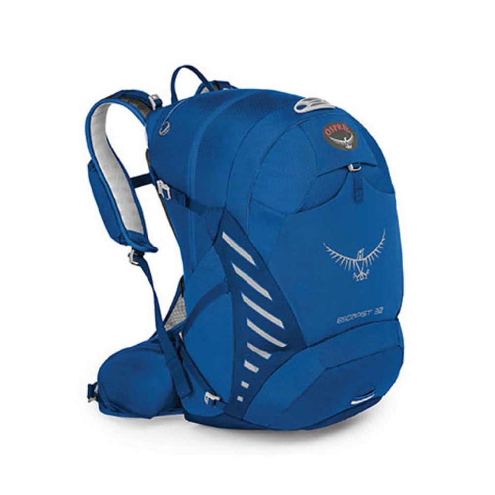 OSPREY Escapist 32 Daypack - INDIGO BLUE