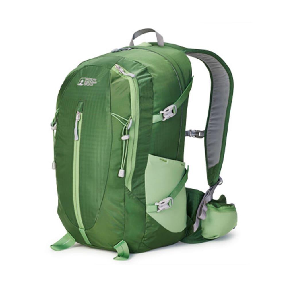 EMS® Sector 22 Daypack - JUNIPER