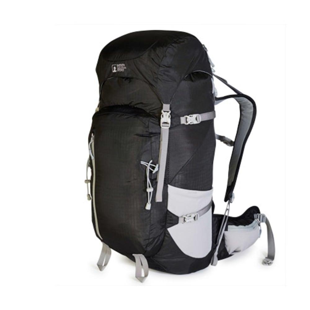 EMS® Sector 28 Daypack - JET BLACK