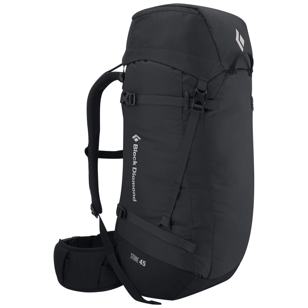 BLACK DIAMOND Stone 45 Backpack S/M