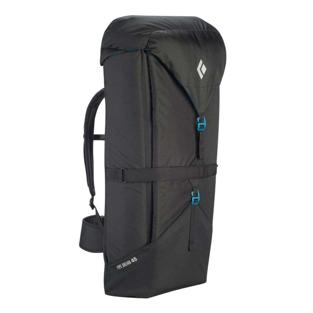 BLACK DIAMOND Pipe Dream 45 Crash Pad Backpack M/L