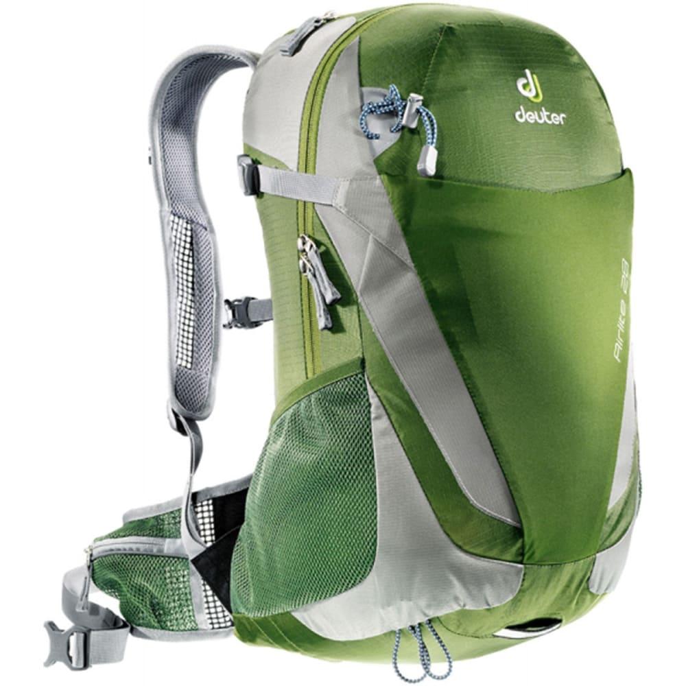 DEUTER Airlite 28 Backpack - GREEN