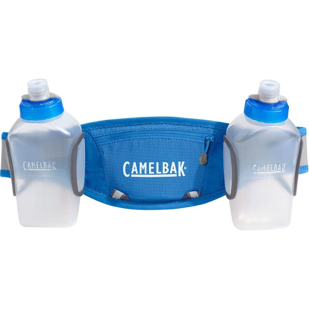 CAMELBAK Arc 2 Bottle Belt - SKYDIVER