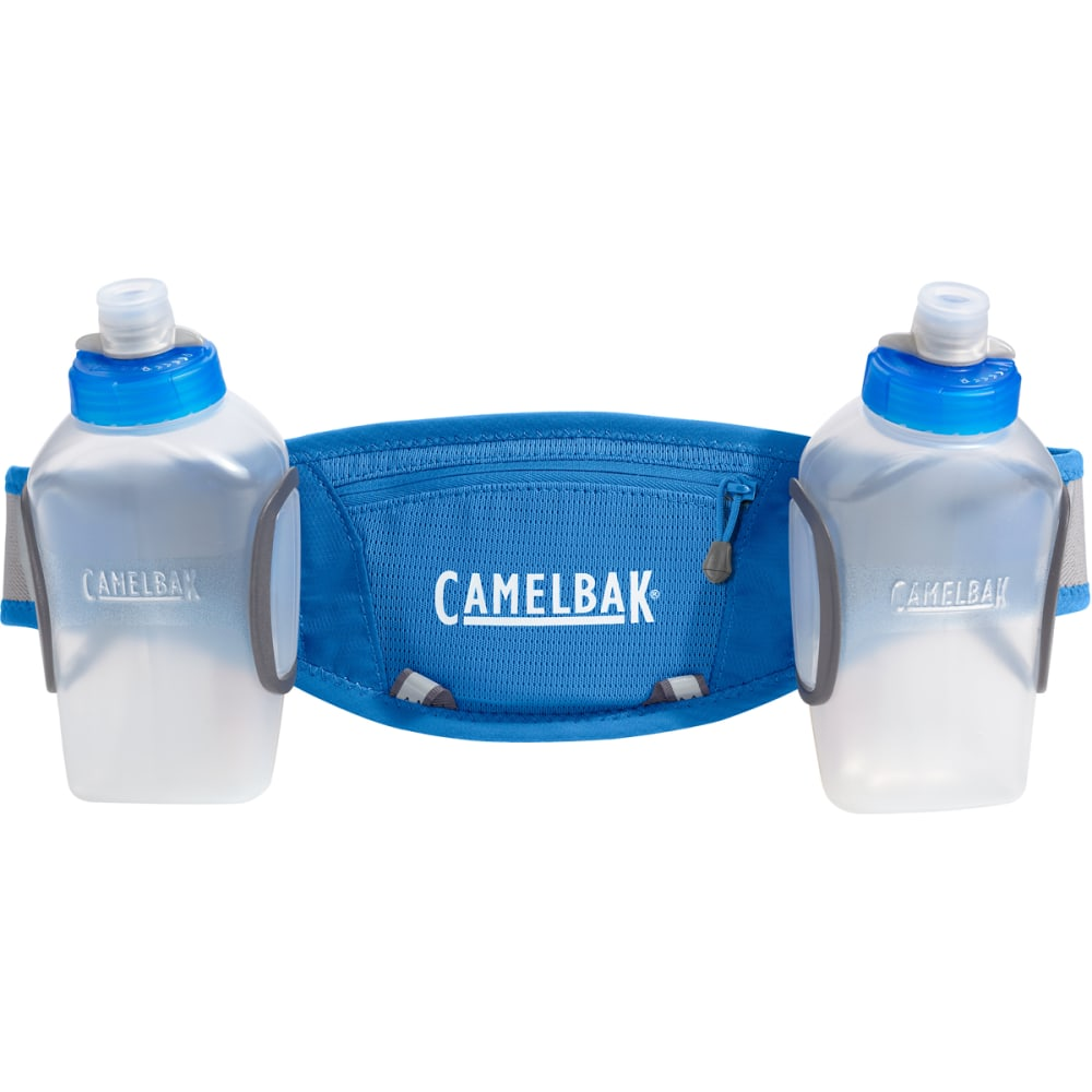 CAMELBAK Arc 2 Bottle Belt - SKYDIVER