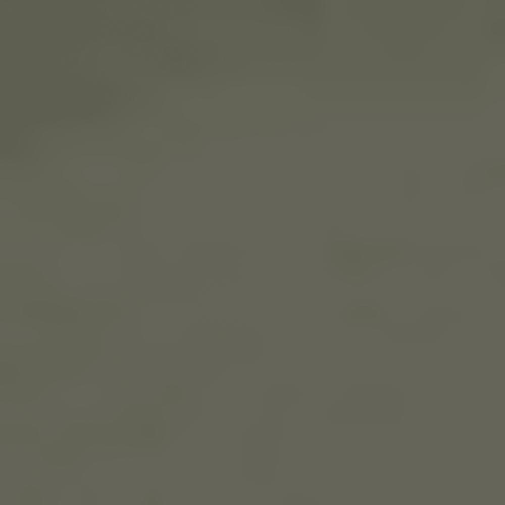 0HC-MUTED GREEN