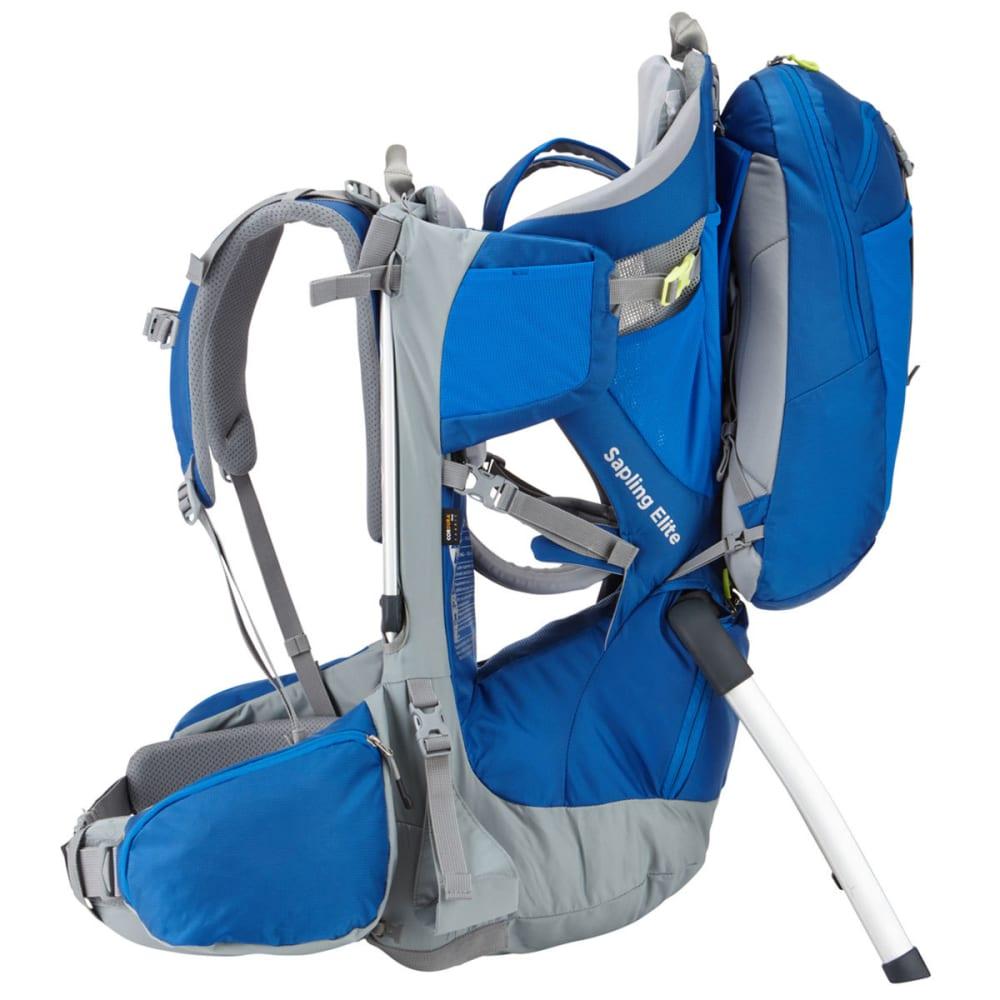 4ce2df7f903 THULE Sapling Elite Child Carrier - Eastern Mountain Sports