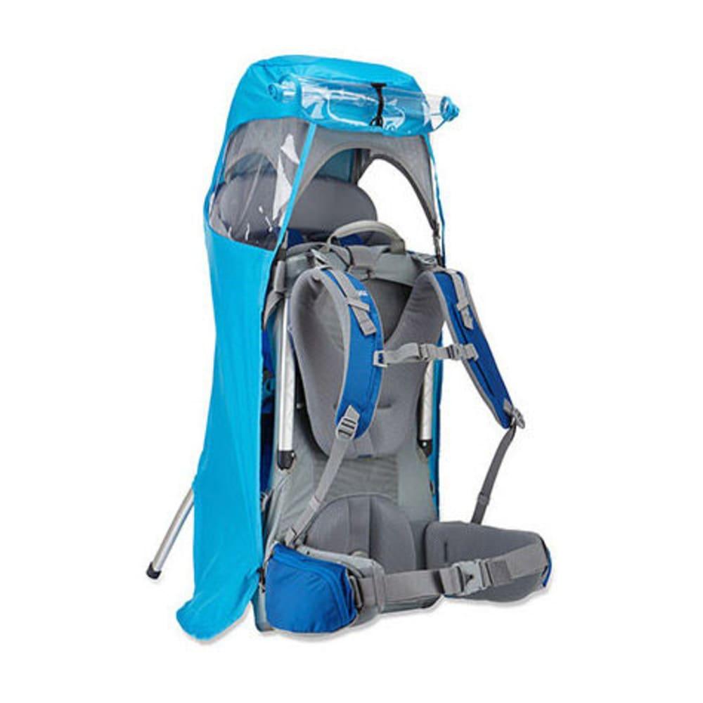 THULE Sapling Rain Cover - THULE BLUE
