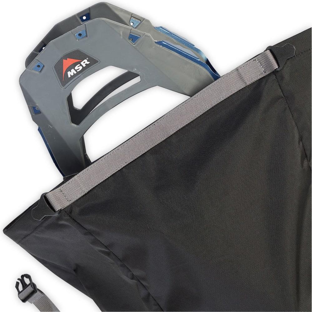 Ems Post Hole Snowshoe Bag