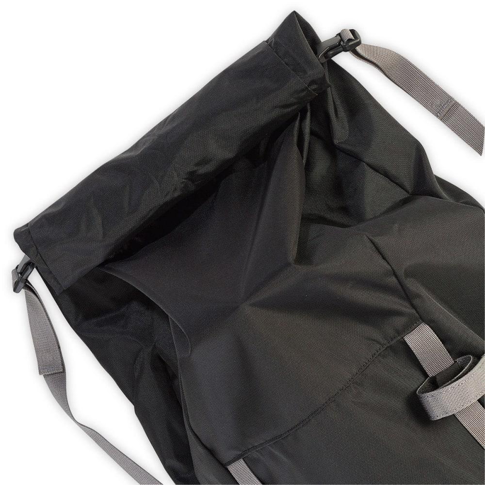 EMS Post Hole Snowshoe Bag - BLACK
