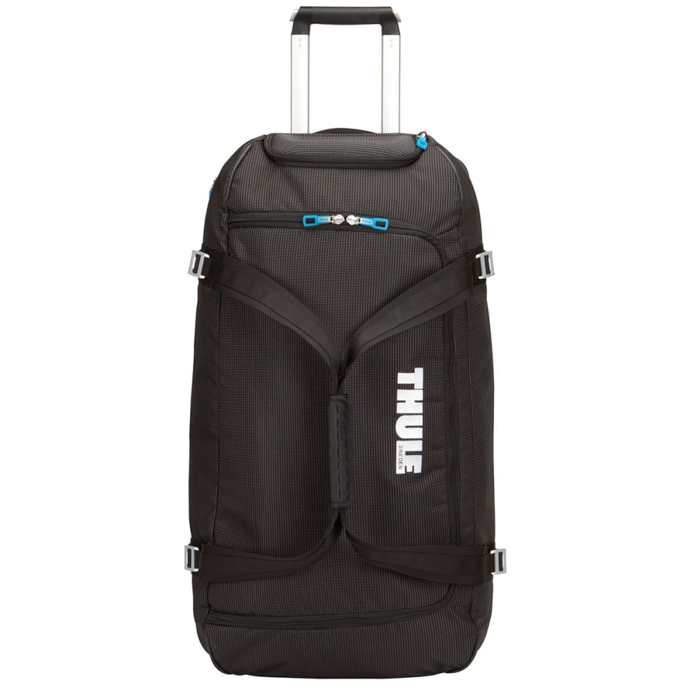 THULE Crossover 87L Rolling Duffel NO SIZE
