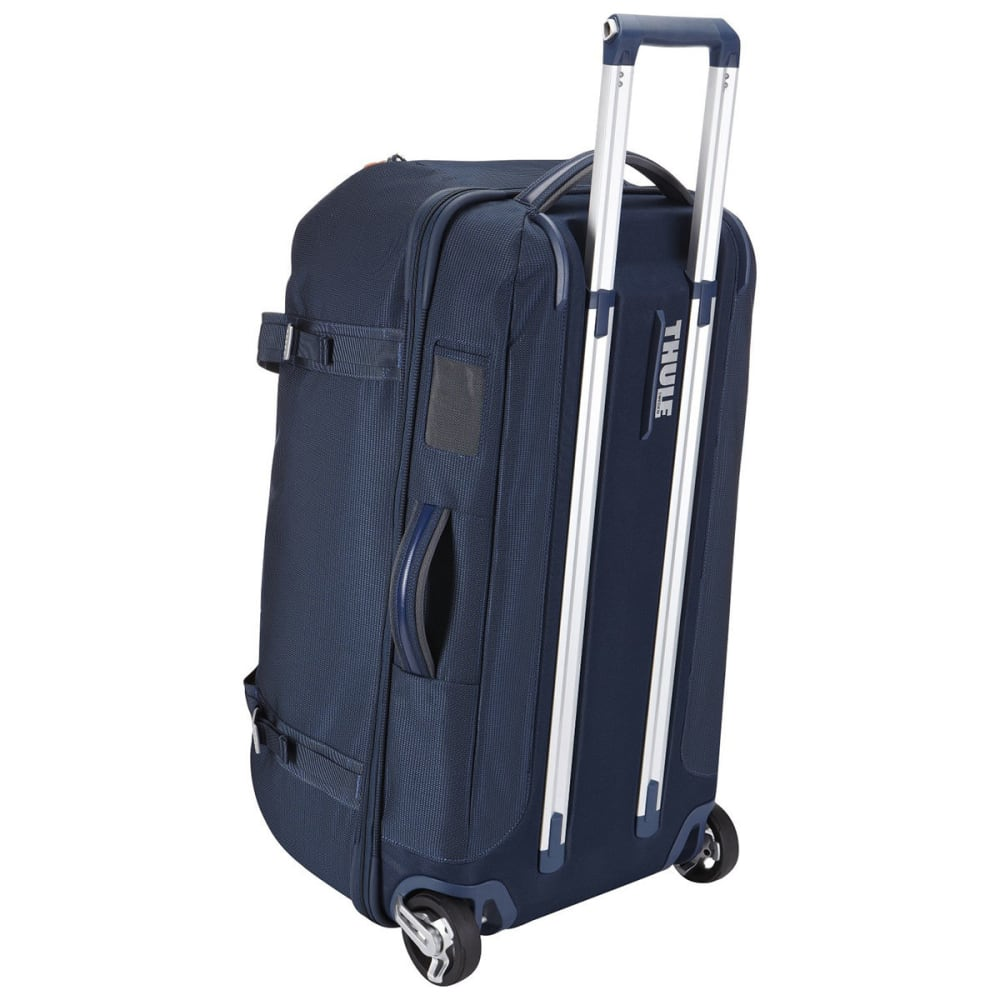 THULE Crossover 87 L Rolling Duffel - NONE