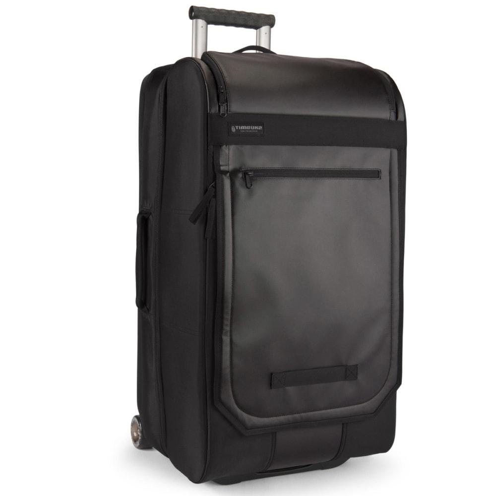 TIMBUK2 Copilot 28 Wheeled Luggage - BLACK