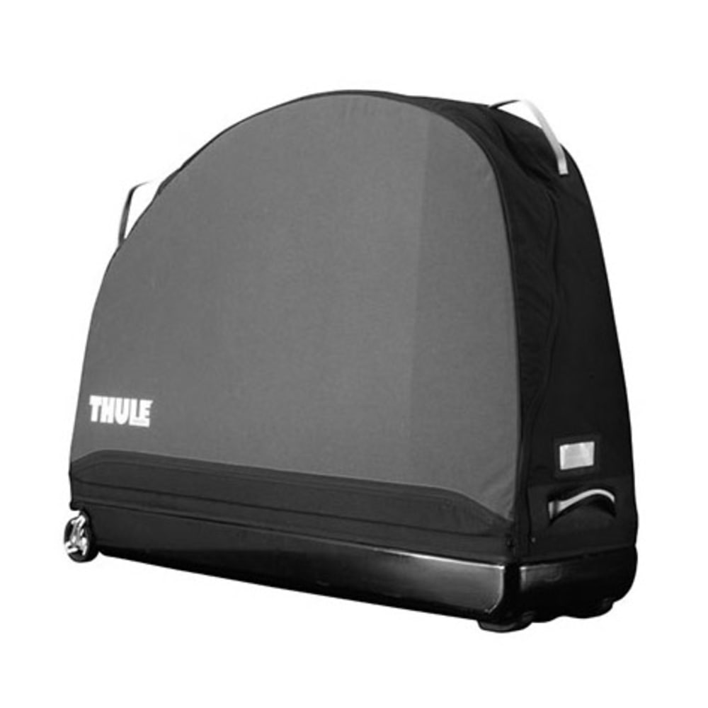 THULE Round Trip Pro - GREY