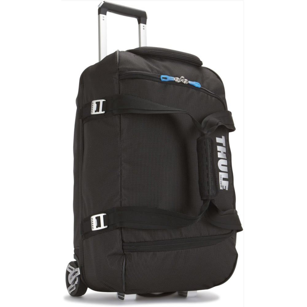 THULE Crossover 56 L Rolling Duffel NO SIZE