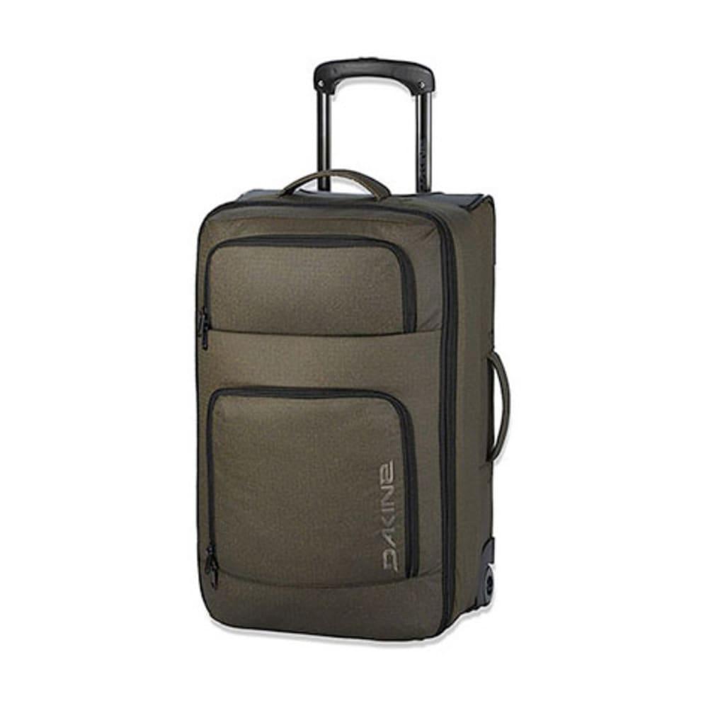DAKINE Overhead 42L Wheeled Luggage - PYRITE