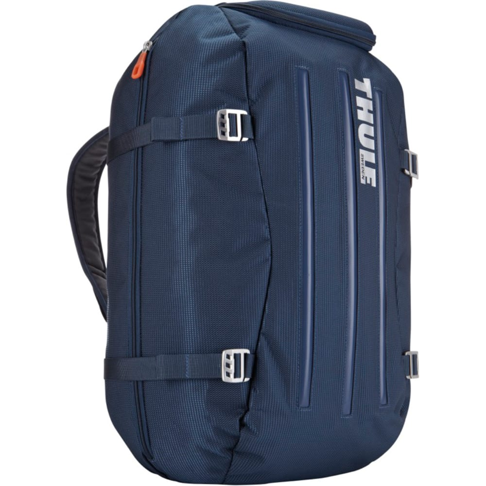 THULE Crossover 40 L Duffel Pack - NONE