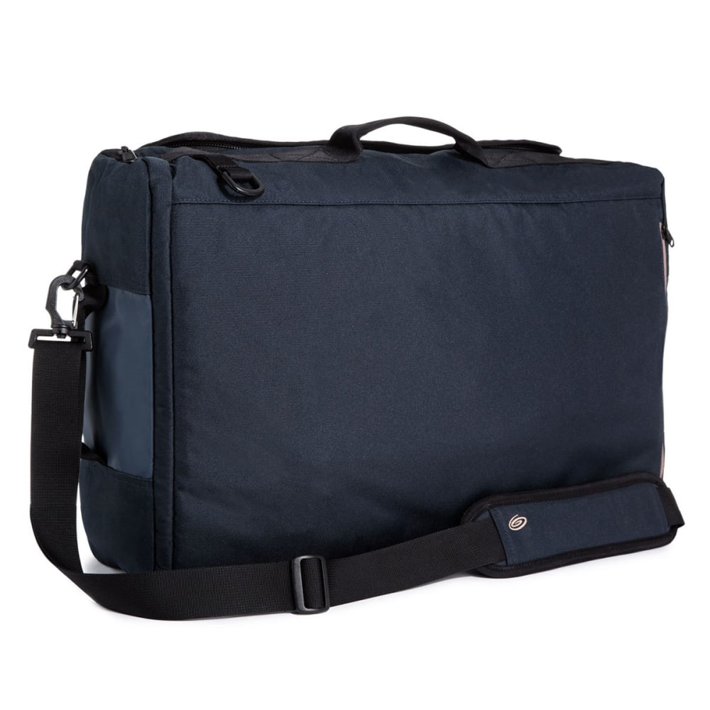 08dd371c54 Timbuk2 Wingman Travel Duffel Bag Review