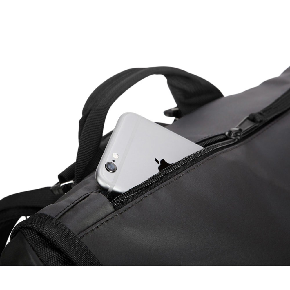 TIMBUK2 Aviator Travel Pack - BLACK