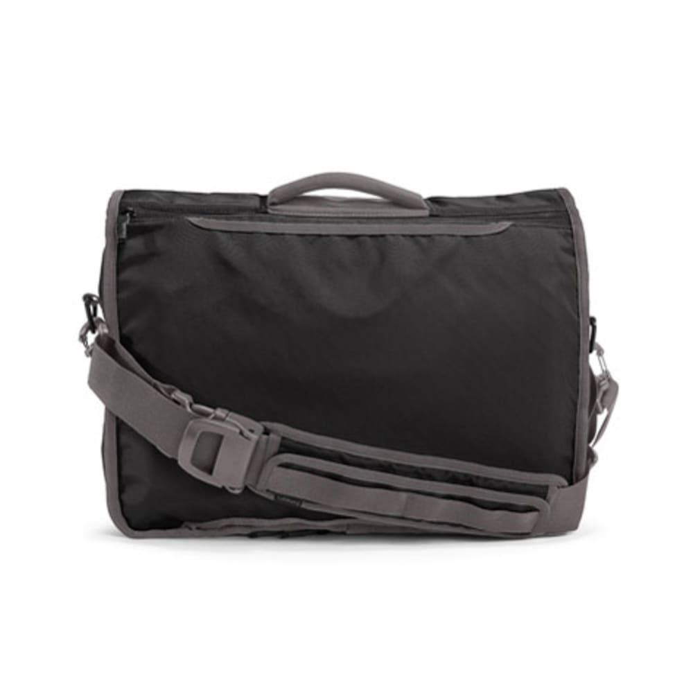 TIMBUK2 Command Messenger Bag - BLACK
