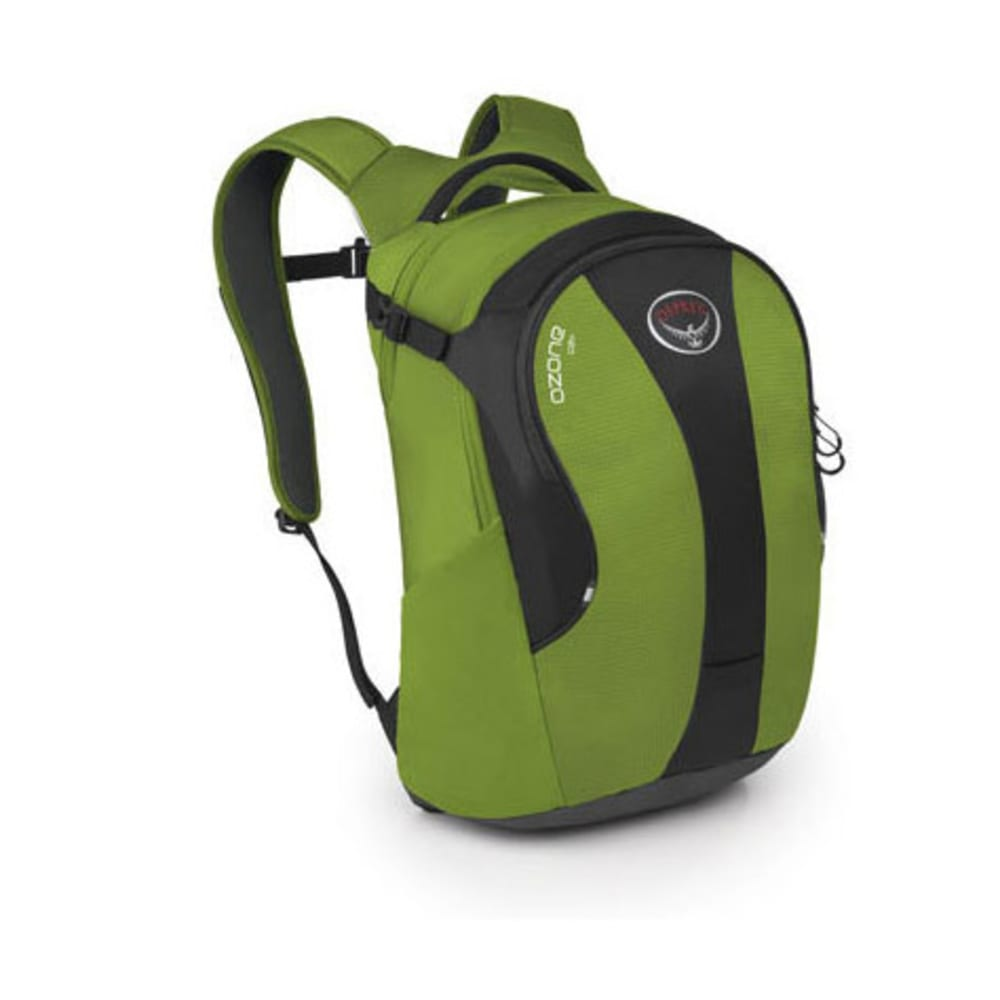 OSPREY Ozone Day Pack - LIGHT GREEN