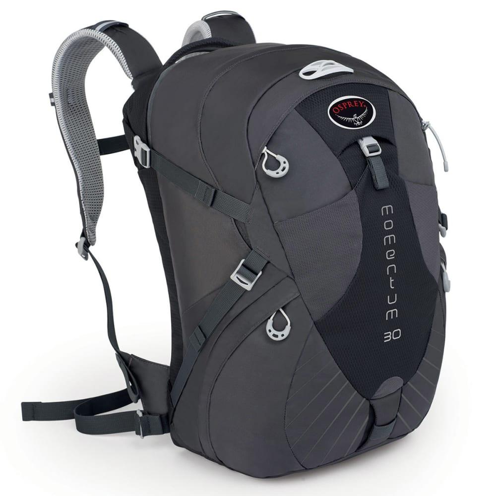 OSPREY Momentum 30 Daypack - GREY