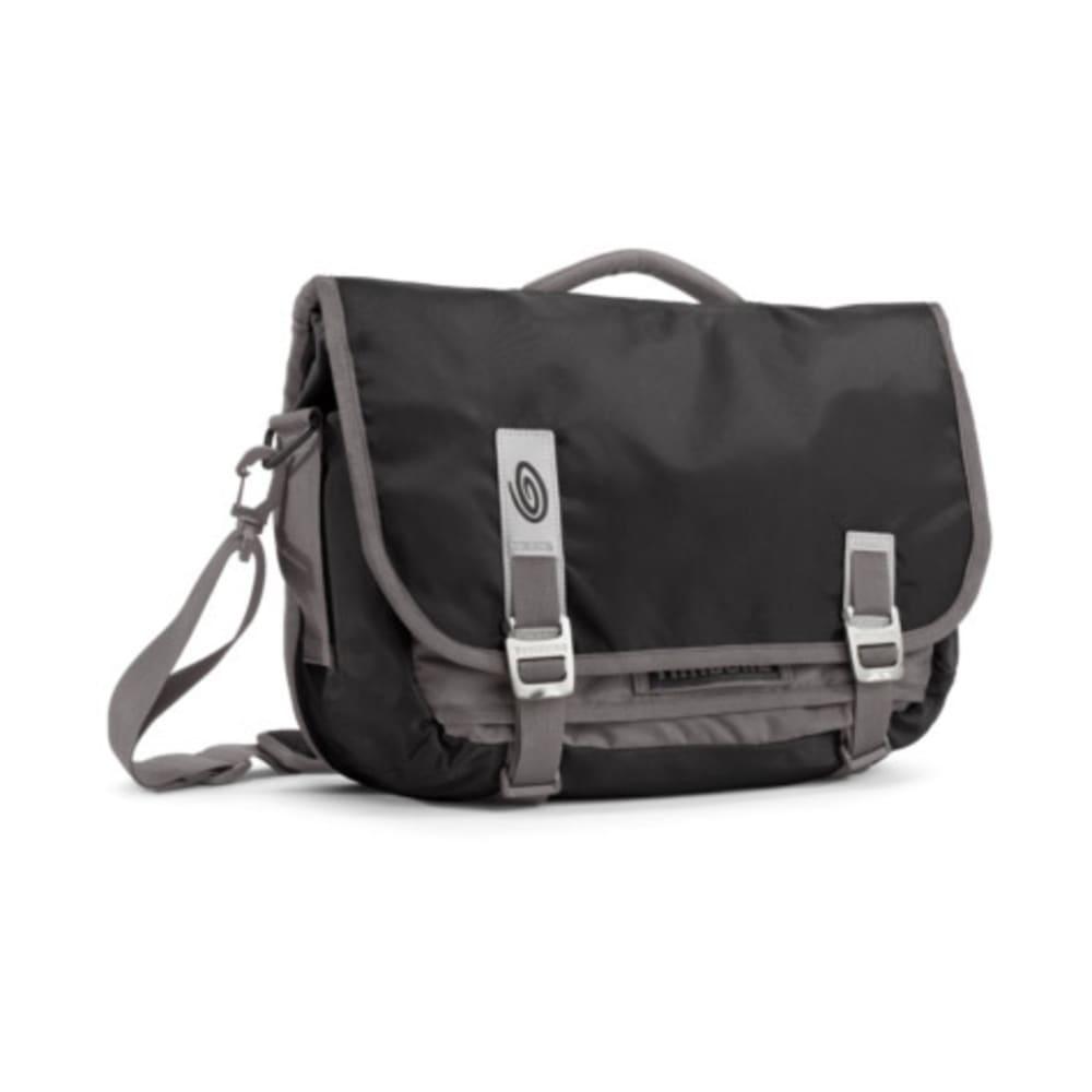 TIMBUK2 Command Messenger Bag, Small - BLACK