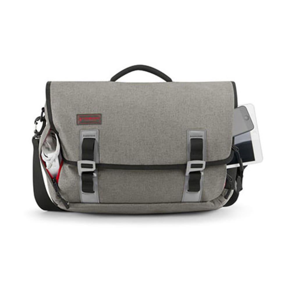 ec13a02c51b8 TIMBUK2 Command Messenger Bag