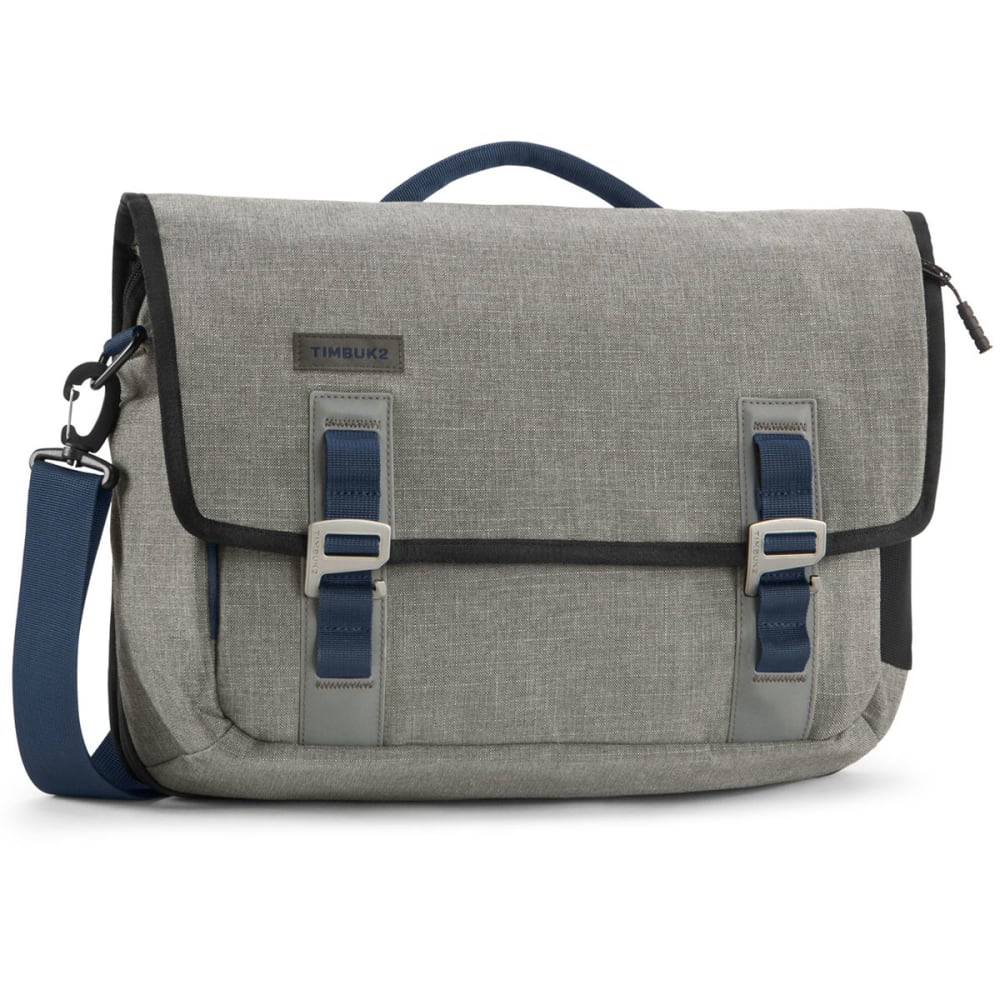 TIMBUK2 Command Messenger Bag, Medium - MIDWAY