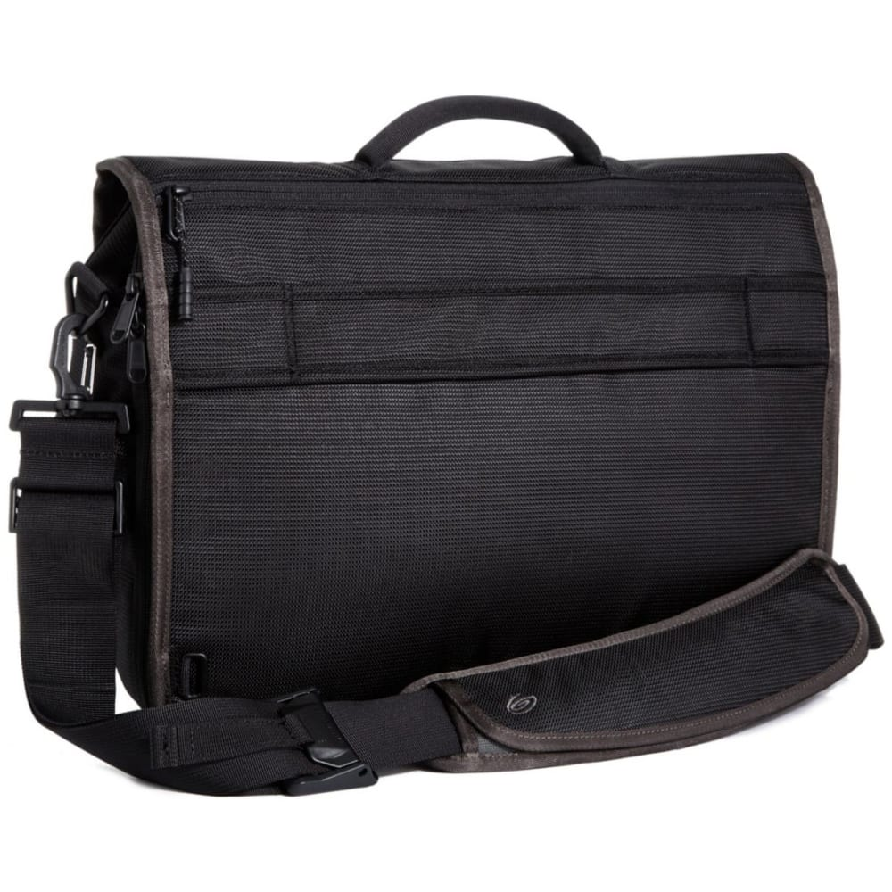 TIMBUK2 Command Messenger Bag, Medium - PIKE