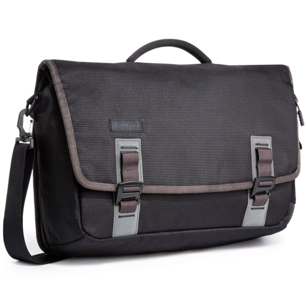TIMBUK2 Command Messenger Bag, Medium - PIKE