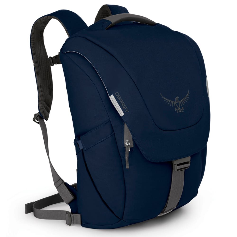OSPREY Flap Jack Pack - TWILIGHT