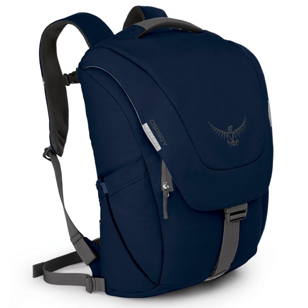 OSPREY Flap Jack Pack - TWILIGHT