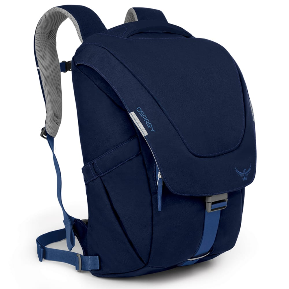 OSPREY Flap Jill Pack - TWILIGHT