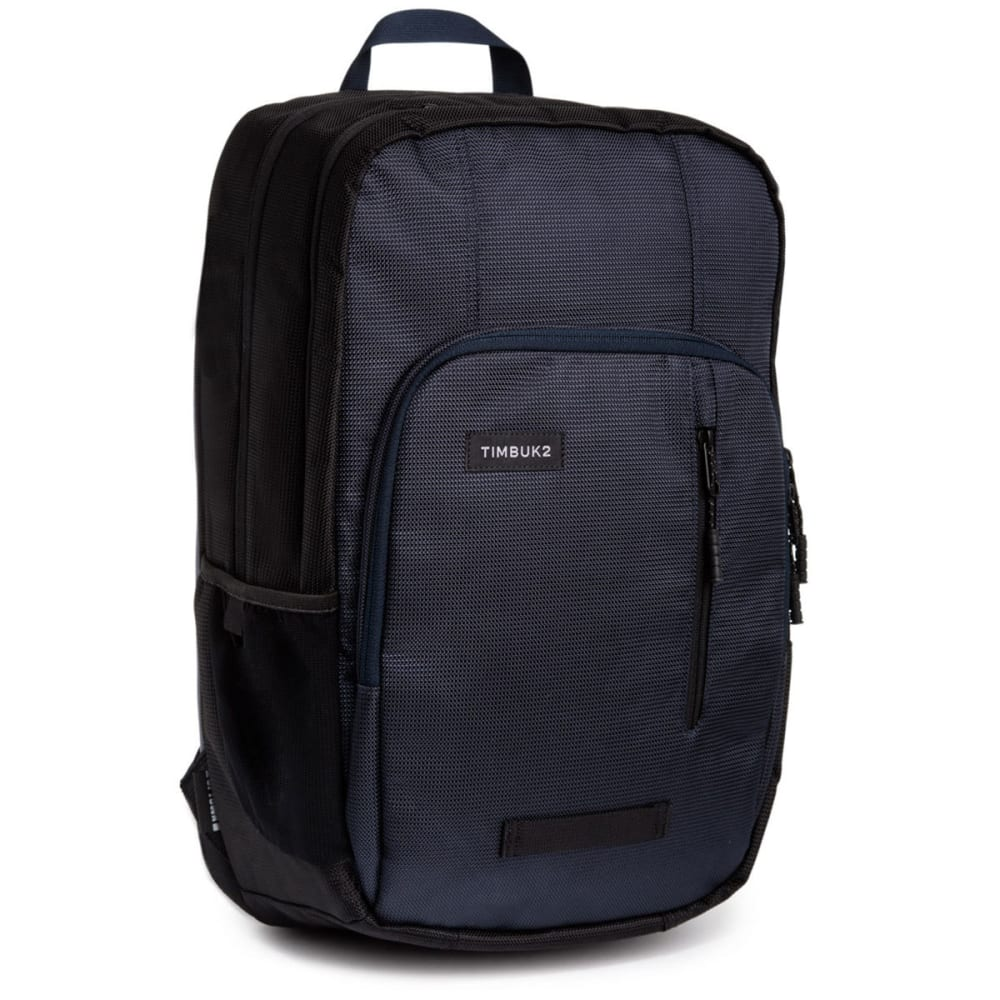 TIMBUK2 Uptown Daypack - PIKE