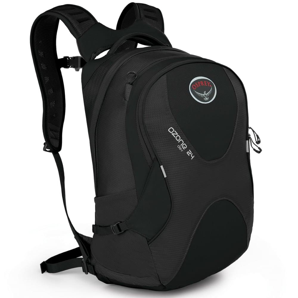 OSPREY Ozone Daypack 24 - BLACK