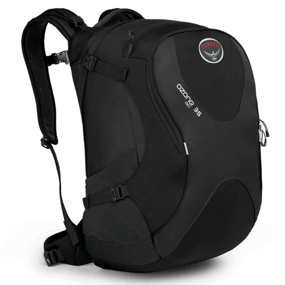OSPREY Ozone Daypack, 35 - BLACK