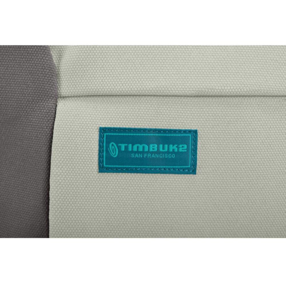 TIMBUK2 Command Daypack - TROPIC LIMESTONE