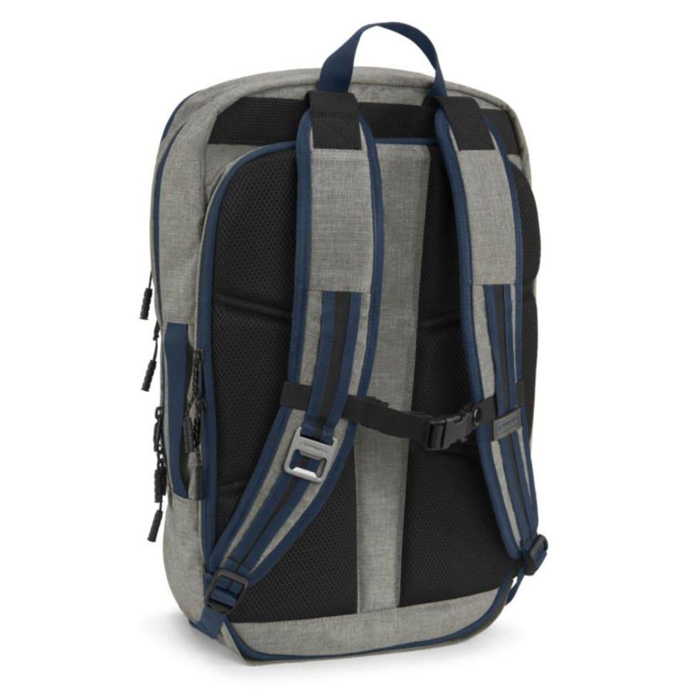 TIMBUK2 Command Daypack - MIDWAY