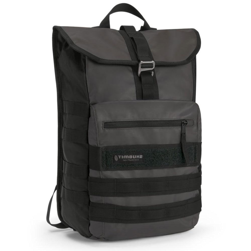TIMBUK2 Spire Daypack - NEW BLACK