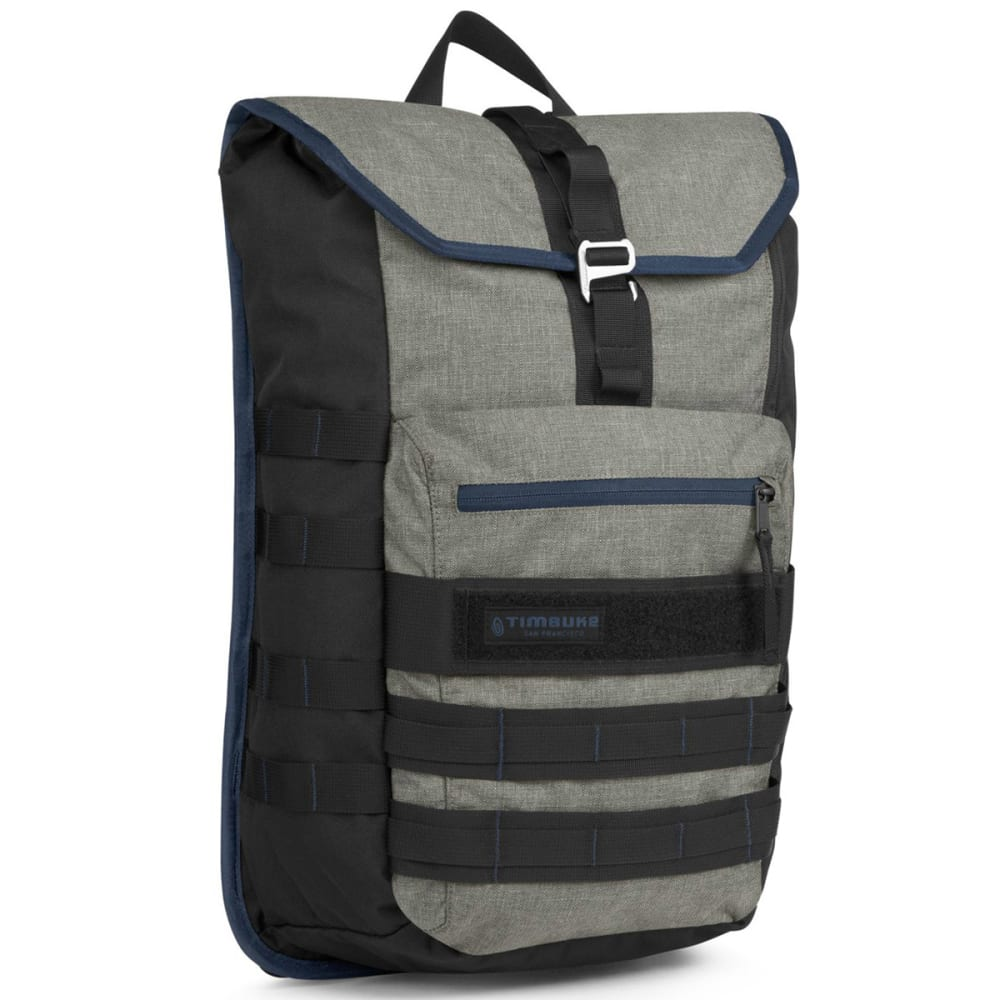 TIMBUK2 Spire Daypack - MIDWAY