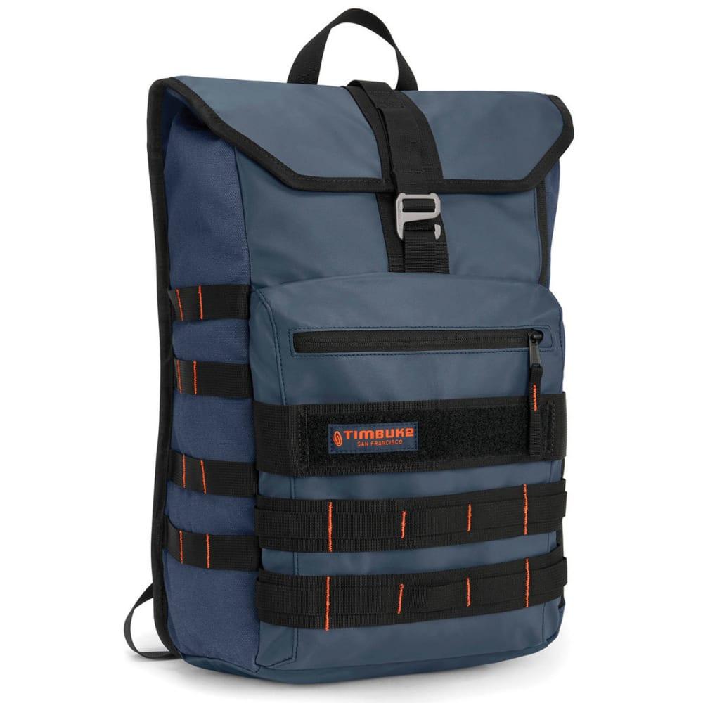 TIMBUK2 Spire Daypack - BLUE VOODOO