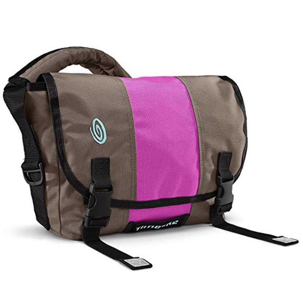 TIMBUK2 Classic Messenger Bag, Medium - POTRERO/JELLYFISH/PO