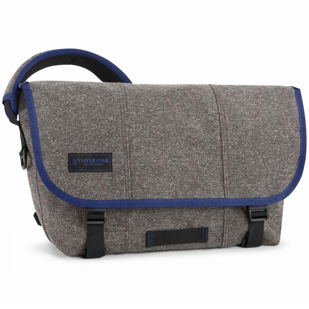 TIMBUK2 Classic Messenger Bag, Medium NO SIZE